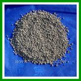 Phosphate Fertilizer P2o5 18% Single Super Phosphate