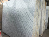 Professional Manufacturer Chinese White Onyx Marble Stone Price