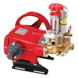 Water Pump & Power Sprayer (OS-22A1/N)