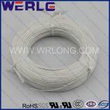 FEP Teflon Insulated Heating Wire