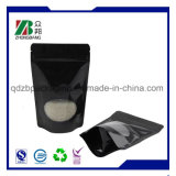 ISO Approved China Plastic Bag Manufacturers