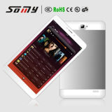 2015 New 4G Let Tablet PC 1280*800 IPS Resolution G+G Touch Screen
