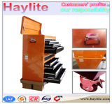 High Quality Tool Cabinet for USA Market