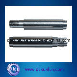 Stainless Steel Cross Shafts