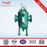 Industrial Commercial Comprehensive Hydrotreater Water Treatment Machine