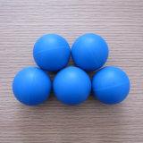 Rubber Ball, NBR Ball, Neoprene Ball, Silicone Ball for Industrial Seal