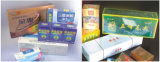 Cellophane Film Over Wrapping Machine (TMP 300E)