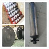 Sprocket Roller Rubber Roller Sleeve Roller