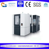 H100s/2 Accessories Processing Machine Tools Horizontal Milling Machine