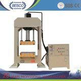 Hydraulic H Frame Shop Press