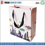 Hot Sale Customized Ladies Shopping Bag