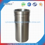 Cylinder Liners Used for Engines of Europe and America