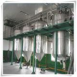 Press Machine Oil Refiend 4t/D Oil Press