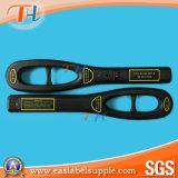 RF Hand Detector EAS Label Detector