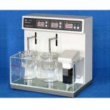 Buy Manual Medical Disintegration Tester