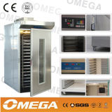 Bread Oven Proffer/Industrial Baking Machines (Manufacture, CE &ISO)