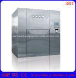 Dry Heat Sterilizer Machine
