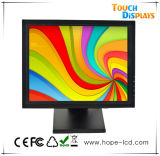 Multi Touch Screen Capacitive Touch Screen Monitor