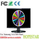 17 LCD Monitor Perfect Screen for Samsung Panel Computer Screen