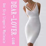 2013 Evening Gown Bandage Dress