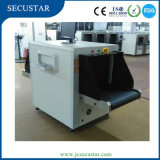 Secustar X Ray Inpsection System