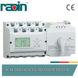 600A Automatic Transfer Switch, 600 AMP Auto Transfer Switch (RDS3-630C)