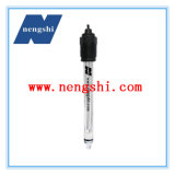High Quality Online Industrial pH Sensor for Common Process (ASP2111)
