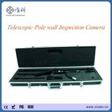 Top 10 CCTV Cameras Telescopic Pipe and Wall Inspection System