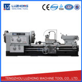 Hollow Spindle Pipe Threading Lathe Machine (Oil Country Lathe Q1327)
