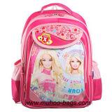 Kids Messenger Bags School Backpacks
