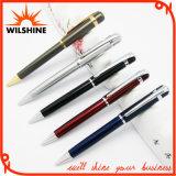 Best Selling Metal Ballpoint Pen for Gift (BP0052)
