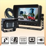 """7"""" 2CH Reverse Rear View Car Monitor for Boat (DF-7600111)"""