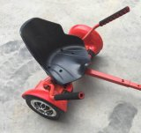 6.5 Inch Self Balancing Two Wheel Electric Scooter Case