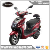 60V-20ah-1000W Self Balancing Scooter/E-Scooter