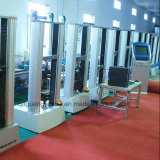 Lx-a Rubber-Plastic Shore a Hardness Tester