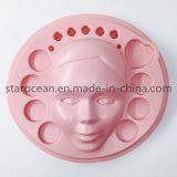 Customized Bio-Degradable Vacuum Forming PS Packaging for Cosmetics