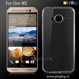 Wholesale China Supplier Ultrathin TPU Case Cover for HTC One Me, TPU Case for HTC One Me