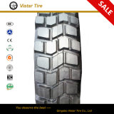 Triangle Try66 Military Truck Tyre 395/85r20 (385r20, 12.5r20, 11r18, 14.00r20, 365/80r20, 335/80r20, 275/80r18, 275/80r20)