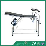 Medical Surgical Gynecological Examination Bed Diagnostic Table (MT02014006)