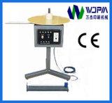 Automatic High Speed Rewinding Machine (WJFJ350)