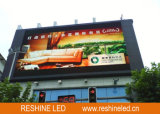 Indoor Outdoor Rental Fixed Front Service/Maintenance/Open LED Display Screen/Billboard/Sign/Video Wall