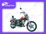 70cc Motorcycle (XF70-D) , Straddle Motorcycle