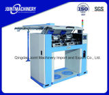 High Speed Drawing Frame/Drawing Machine for Cotton