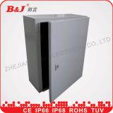 Electronic Metal Enclosure/Metal Machine Enclosure/Metal Enclosures Fabrication