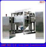 Automatic Lifting Mixing Machine (HZD)