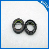 Pinion Rubber NBR Oil Seal Factory