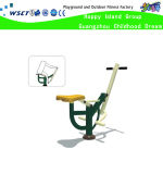 a Single Health Ride Machine Gym Equipment (HD-17401)