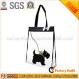 Wholesale PP Woven Bag, Non-Woven Bag