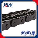 ISO Standard Duplex Roller Chain