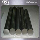 ASTM 276 304 Stainless Steel Bar